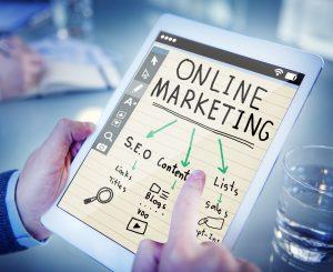 Best Online Businesses